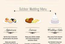 Wedding know-how