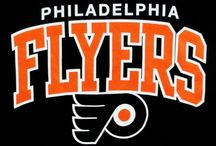 NHL - Philadelphia Flyers Fan Gear / Fan Gear for the Philadelphia Flyers