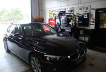 Flash Automotive Repairs Blogs