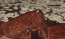 Sütik, torták