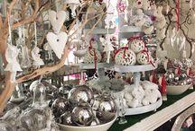 Natale Maison25.it / Idee e tanti altro da Maison25