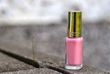 Blog / Kosmetyki