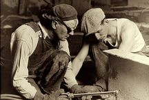1920s Labor and Employment
