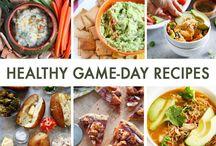 Favorite Food Blogger Recipes - Clean Eats