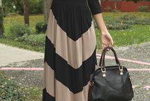 Girls&Dresses :)