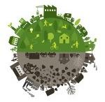 Sustainable Business / Sustainable business information and ideas for environmentally conscious organizations.