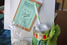 Crafts from my blog