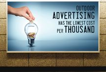 Advertising Facts