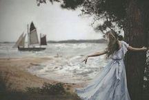 Fairy tales / сказки