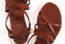 Shoessss(: