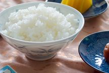 RecipeTin JAPAN / Real Japanese home-cooking recipes from my mother's blog, http://japan.recipetineats.com