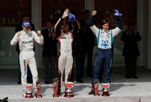 Supercup Highlights in Monte Carlo