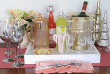 Styling Ideas / styling is an art, and these are some of my favorite ideas / by Traci Zeller