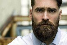 Beard goal