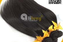 Peruvian Hair - http://www.blackhairclub.com, Brazilian, Malaysian, Indian Human Hair Extensions / 100% virgin human hair weaves from $29/bundle hair extension,virgin brazilian hair,virgin peruvian hair,virgin malaysian hair,virgin indian hair, texture: straight,body wave,loose wave,deep wave http://www.blackhairclub.com yujia59@foxmail.com / by Black Hair Club