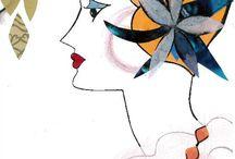 Art Deco - History Of Fashion