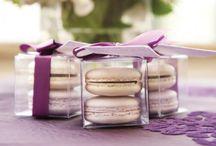 Get Customized Wedding Favorsat a pocket-friendly rate