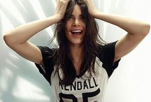 Kendall J❤️