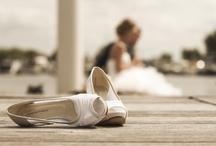 Trouwfoto's / Bruiloften