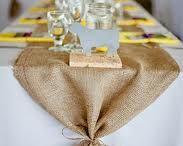 Wedding Ideas  / by Kate Kegg