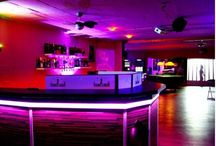 Germany - Sonthofen: Table-dance club / POTENTIAL EARNINGS:  • €2000 - €4000 per month, depending on individual experience.