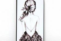 Iphone cases ✌️
