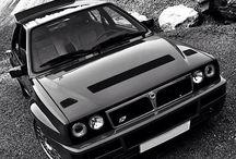 Legends / Car legends in time..