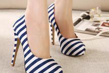 pantofi/tenesi/adidasi/balerini/sandale