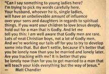 Truth in words / by Gail Jordan