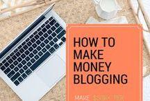 blogging marketing