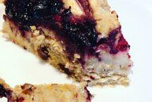 Blog ricette sane