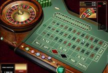 En İyi Kaçak İdda ve Bahis Siteleri / Hiperbet Giriş, Kıbrıs bahis şirketleri ve siteleri, Kredi Kartı Geçen Bahis Siteleri, Paykasa geçen bahis siteleri, Avrupa Bahis Siteleri , Lisanslı bonus veren casino siteleri, Yasal Olmayan Bahis Siteleri