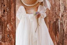 φορεματα βαφτισης