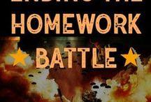 KK homework