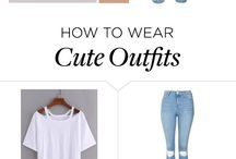 What do I wear for TEENS? / Ideas on what to wear for your teen's photo sessions