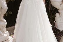Para mi boda...❤