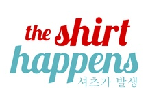 "My Brand / Inspired by Korean culture, ""the shirt happens"" is a blend of Korean graphics and awesome words with a great value of tailoring. Unique urban clothing & cool branding make you addicted to wear!"