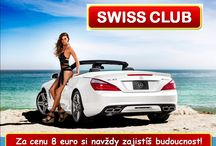 SWISS CLUB / Sign Up Your Affiliate Link: http://swissmember.club/?ap_id=evikbil E-mail: EvikBil@gmail.com