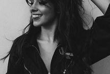 Mi amores / Fifth Harmony e Camila Cabello