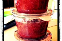Canning and Freezing Food / by Dala Poteat