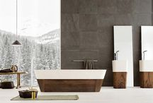 INSP. bathroom