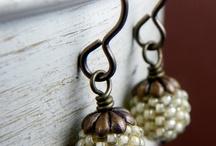Šperky - rokajlove goralky