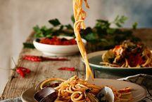 Italy,pasta-love