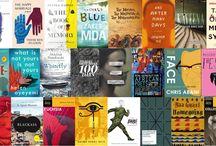 PoC Books to Read