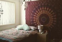 Room: Vaughan