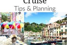 Euro Trip - Cruise