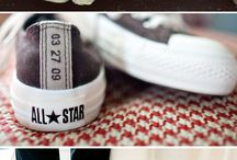 All stars and Weddings