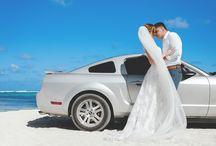Punta Cana Wedding Photography