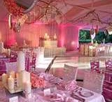 o yeah wedding ! / by Taylor Thompson