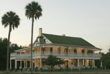 Things To Do - Hernando County